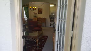 Additional photo for property listing at 294 SE Kitching Circle 294 SE Kitching Circle Stuart, Florida 34994 Vereinigte Staaten