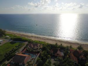 Residência urbana para Venda às 11545 Old Ocean Boulevard 11545 Old Ocean Boulevard Boynton Beach, Florida 33435 Estados Unidos
