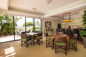 Additional photo for property listing at 19900 Beach Road 19900 Beach Road Jupiter, Florida 33469 United States