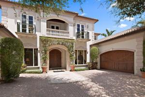 Mirasol - Palm Beach Gardens - RX-10366631