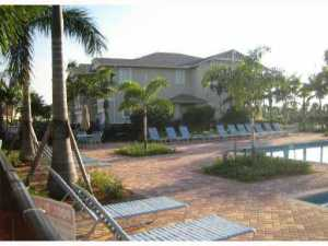 Additional photo for property listing at 433 Amador Lane 433 Amador Lane West Palm Beach, Florida 33401 United States