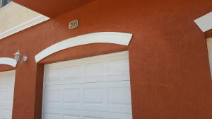 Additional photo for property listing at 45 SE Sedona Circle 45 SE Sedona Circle Stuart, Florida 34994 Estados Unidos