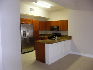 Additional photo for property listing at 45 SE Sedona Circle 45 SE Sedona Circle Stuart, Florida 34994 United States