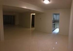 Additional photo for property listing at 612 NW 13 Street 612 NW 13 Street 博卡拉顿, 佛罗里达州 33432 美国