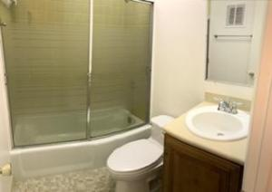 Additional photo for property listing at 612 NW 13 Street 612 NW 13 Street Boca Raton, Florida 33432 États-Unis