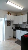 Additional photo for property listing at 830 Green Street 830 Green Street West Palm Beach, Florida 33405 États-Unis