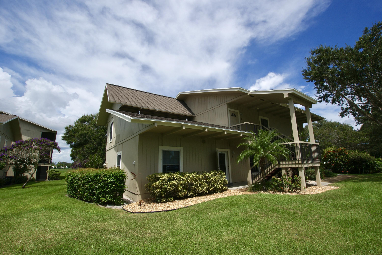 18470 Wood Haven Lane B,Tequesta,Florida 33469,1 Bedroom Bedrooms,1.1 BathroomsBathrooms,A,Wood Haven,RX-10366611