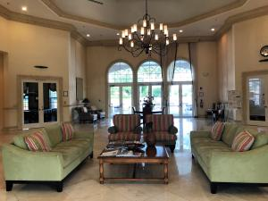 Additional photo for property listing at 8416 Long Bay 8416 Long Bay West Palm Beach, Florida 33411 Estados Unidos