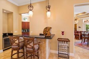Additional photo for property listing at 9742 SE Highborne Way 9742 SE Highborne Way Hobe Sound, Florida 33455 Vereinigte Staaten