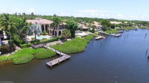 House for Sale at 129 Commodore Drive 129 Commodore Drive Jupiter, Florida 33477 United States