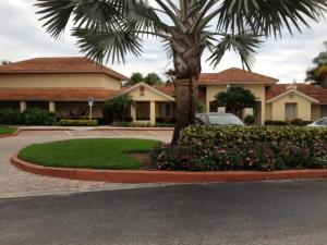 Additional photo for property listing at 1452 The Pointe Drive 1452 The Pointe Drive West Palm Beach, Florida 33409 Estados Unidos