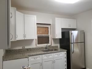 Additional photo for property listing at 512 46 Street 512 46 Street West Palm Beach, Florida 33407 United States