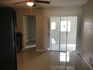 Additional photo for property listing at 3235 Grove Road 3235 Grove Road Boynton Beach, Florida 33435 Vereinigte Staaten