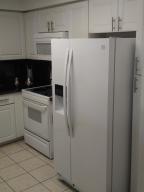 Additional photo for property listing at 3400 NE 192 Street 3400 NE 192 Street Aventura, Florida 33180 Vereinigte Staaten