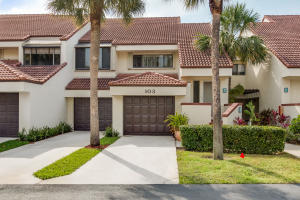 Condominium for Rent at 103 Sea Oats Drive 103 Sea Oats Drive Juno Beach, Florida 33408 United States