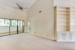 Additional photo for property listing at 103 Sea Oats Drive 103 Sea Oats Drive Juno Beach, Florida 33408 United States