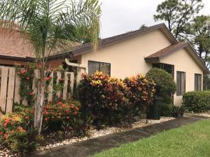 Additional photo for property listing at 3035 NW 12th Street 3035 NW 12th Street Delray Beach, Florida 33445 United States