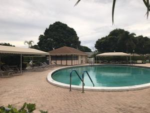 Additional photo for property listing at 3035 NW 12th Street 3035 NW 12th Street Delray Beach, Florida 33445 Estados Unidos