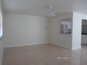 Additional photo for property listing at 695 Saxony O 695 Saxony O Delray Beach, Florida 33446 United States