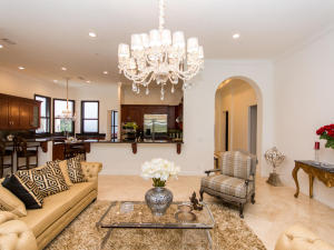 Additional photo for property listing at 13101 Mustang Trail 13101 Mustang Trail Southwest Ranches, Florida 33330 United States