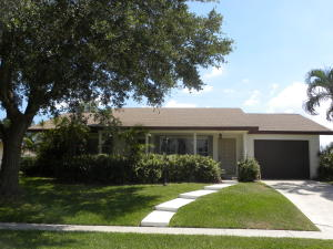 Additional photo for property listing at 1270 SW 8th Street 1270 SW 8th Street Boca Raton, Florida 33486 United States