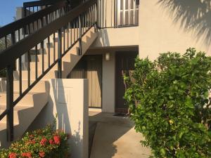 Additional photo for property listing at 351 Club Circle 351 Club Circle Boca Raton, Florida 33487 Estados Unidos