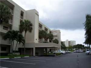 Condominium for Rent at 300 Intracoastal Place 300 Intracoastal Place Tequesta, Florida 33469 United States