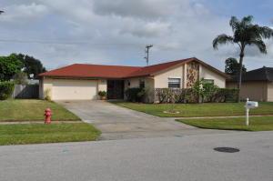 Casa Unifamiliar por un Alquiler en 1361 Wyndcliff Drive 1361 Wyndcliff Drive Wellington, Florida 33414 Estados Unidos
