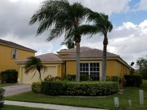 Additional photo for property listing at 2453 Country Golf Drive 2453 Country Golf Drive Wellington, Florida 33414 Vereinigte Staaten