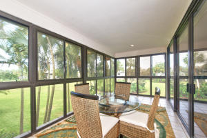 Additional photo for property listing at 13230 Polo Club Road 13230 Polo Club Road Wellington, Florida 33414 Estados Unidos