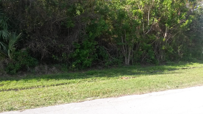 798 NE Emerson Street Port Saint Lucie, FL 34983 RX-10369089