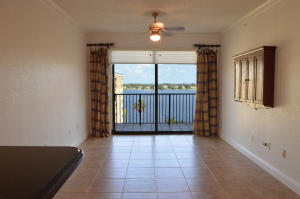 Additional photo for property listing at 1801 N Flagler Drive 1801 N Flagler Drive West Palm Beach, Florida 33407 Vereinigte Staaten