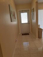 Additional photo for property listing at 756 Nantucket Circle 756 Nantucket Circle Lake Worth, Florida 33467 United States