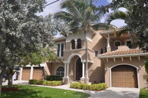 Casa Unifamiliar por un Alquiler en 2611 NE 6 Street 2611 NE 6 Street Pompano Beach, Florida 33062 Estados Unidos