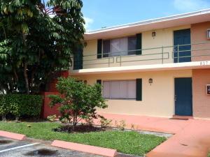 共管式独立产权公寓 为 出租 在 824 Lighthouse Drive 824 Lighthouse Drive 北棕榈滩, 佛罗里达州 33408 美国