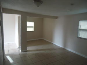 Additional photo for property listing at 517 Cheerful Street 517 Cheerful Street West Palm Beach, Florida 33407 États-Unis