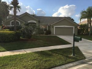 Additional photo for property listing at 15782 Bent Creek Road 15782 Bent Creek Road Wellington, Florida 33414 Vereinigte Staaten