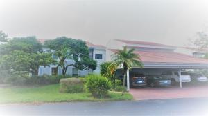 6237  Old Court Road #104 Boca Raton, FL 33433
