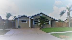 Additional photo for property listing at 9220 Edgemont Lane 9220 Edgemont Lane Boca Raton, Florida 33434 Estados Unidos