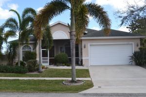 komerziell für Verkauf beim Meadow Woode Drive Meadow Woode Drive Royal Palm Beach, Florida 33411 Vereinigte Staaten
