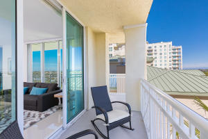 Additional photo for property listing at 350 N Federal Highway 350 N Federal Highway Boynton Beach, Florida 33435 États-Unis