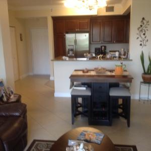 Additional photo for property listing at 1690 Renaissance Commons Boulevard 1690 Renaissance Commons Boulevard Boynton Beach, Florida 33426 United States