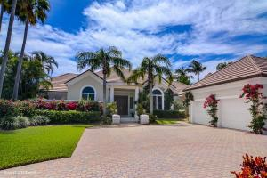 House for Sale at 6560 SE South Marina Way 6560 SE South Marina Way Stuart, Florida 34996 United States