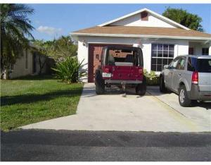 Additional photo for property listing at 10131 Boynton Pl Circle 10131 Boynton Pl Circle Boynton Beach, Florida 33437 États-Unis