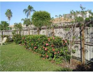 Additional photo for property listing at 10131 Boynton Pl Circle 10131 Boynton Pl Circle 博因顿海滩, 佛罗里达州 33437 美国