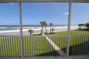 Condominium for Rent at Regency, 250 Beach Road 250 Beach Road Tequesta, Florida 33469 United States