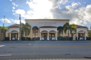 Additional photo for property listing at 318 S Dixie Highway 318 S Dixie Highway Lake Worth, Florida 33460 Vereinigte Staaten
