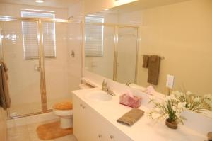 Additional photo for property listing at 11790 Saint Andrews Place 11790 Saint Andrews Place 惠灵顿, 佛罗里达州 33414 美国