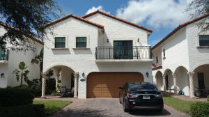 Casa Unifamiliar por un Venta en Address Not Available Dania Beach, Florida 33004 Estados Unidos