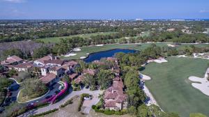 Villa for Sale at 306 Villa Drive Jupiter, Florida 33477 United States